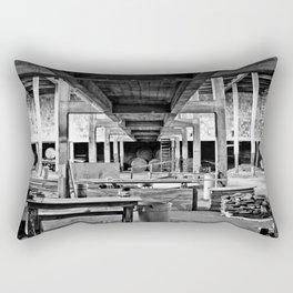 # 123 Rectangular Pillow
