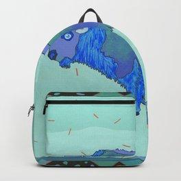 Henry Backpack