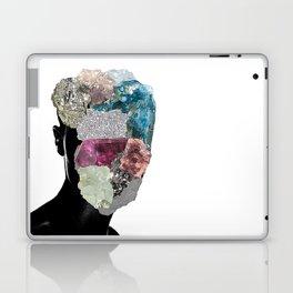 CrystalHead Laptop & iPad Skin