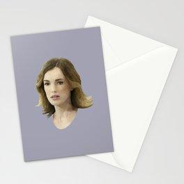 Jemma Simmons Stationery Cards