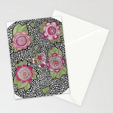Kaori Stationery Cards