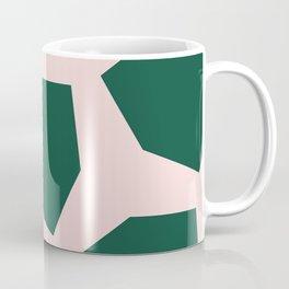 SAHARASTR33T-505 Coffee Mug
