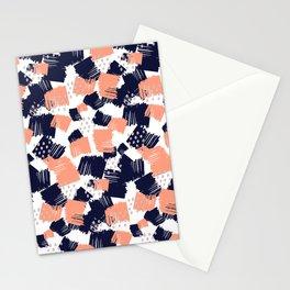 Buffer Stationery Cards
