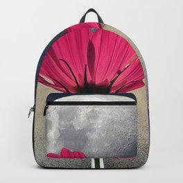 Spacey Cosmos Backpack