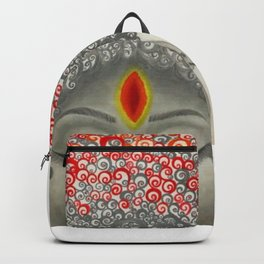 Qi Backpack
