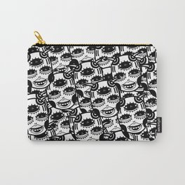 Pon Carry-All Pouch