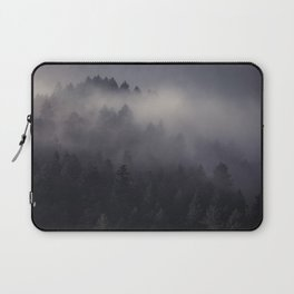 Eagle Mist Laptop Sleeve