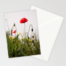 Spring Flora 1086 Stationery Cards
