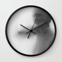 tukish bath Wall Clock