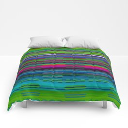 RhythmPulse 03 Comforters