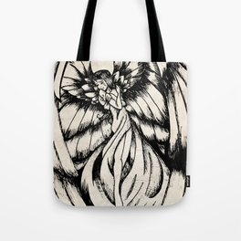 Day 95 Tote Bag