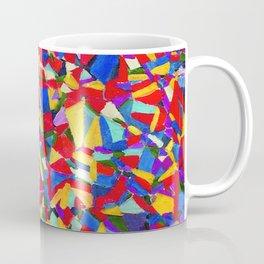 Modulo 3131 Coffee Mug