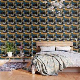 Elcano Wallpaper