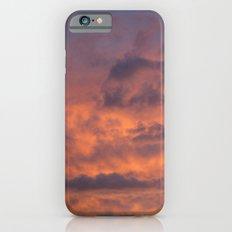 Berkshire Sunset II Slim Case iPhone 6s