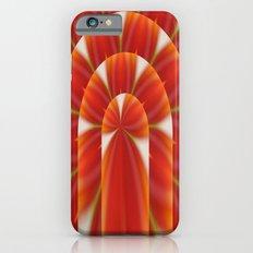 Door to the inner Slim Case iPhone 6s