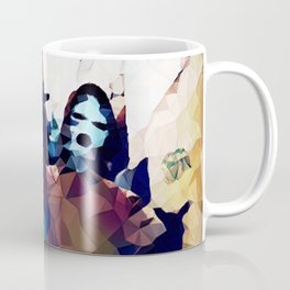 HeAG Coffee Mug