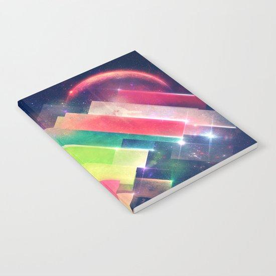 mwwntyp Notebook