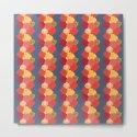 Rosie Stripes by katayoondesign