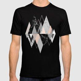 Graphic 117 X T-shirt
