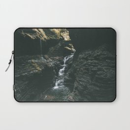 Watkins Glen Laptop Sleeve