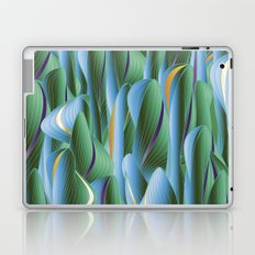 Another Green World Laptop & iPad Skin