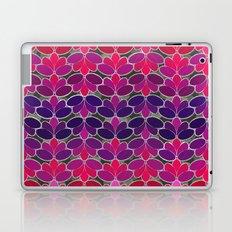 Penelope Pattern Laptop & iPad Skin