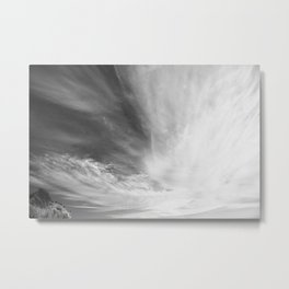 Tiny Giants #12 Metal Print