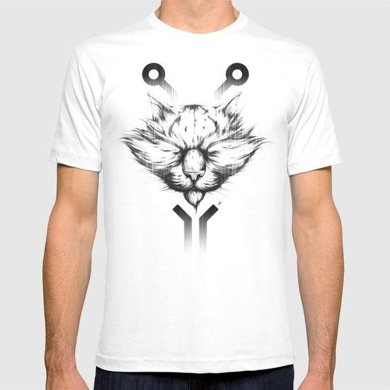 The Kron (Legacy) T-shirt