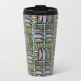 Sunray Travel Mug