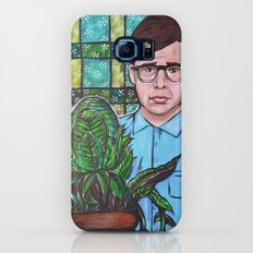Suddenly Seymour  Galaxy S7 Slim Case