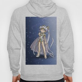 Sailor Cosmos Hoody