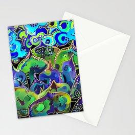 Echeveria Joy Stationery Cards