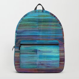 Sedona Night Backpack