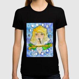 Pearly Sweetcake T-shirt