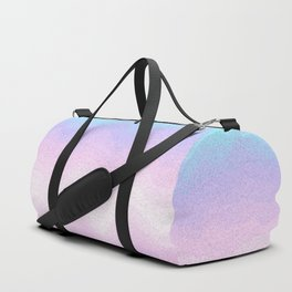 Nectar Duffle Bag