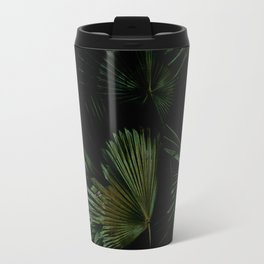 Tropical Nights #society6 #decor #buyart Travel Mug