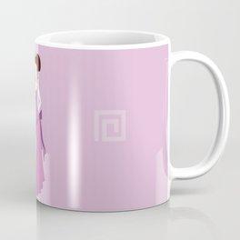 Megara from Hercules Disney Princess Coffee Mug