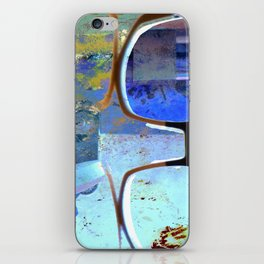 Xaojo iPhone Skin