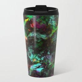 Therapy144 Travel Mug