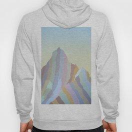 Mountains II Hoody