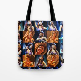G3//Under the Sea Tote Bag