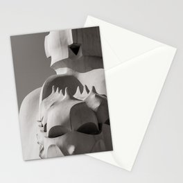 Cohort Stationery Cards