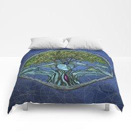 Ent Comforters
