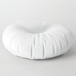 Pete Buttigieg  - Buttigieg 2020  Floor Pillow