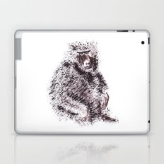 Simio Laptop & iPad Skin