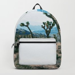 Outer South Backpack