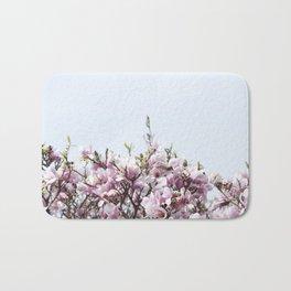 Blossom III Bath Mat