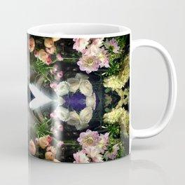 NIGHT CRAWLER II Coffee Mug