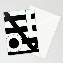 Love is Love 2 Stationery Cards