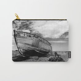 The Clinker Fishing Boat Carry-All Pouch